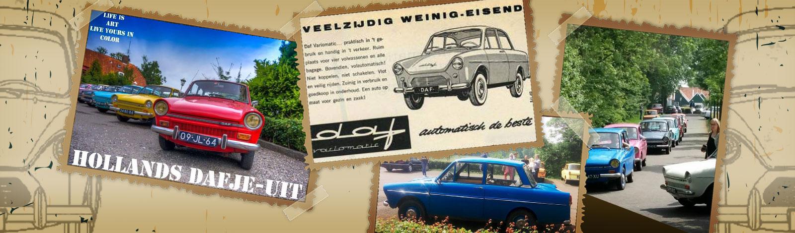 Banner voor homepage slider van dafjerijden.nl